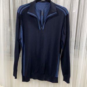Gianni Marcelo sweater